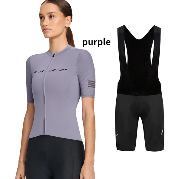 bikeclothing, Bicycle, Sports & Outdoors, Cycling Clothing