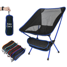 Foldable, Outdoor, Picnic, camping
