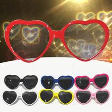 Heart, Fashion Sunglasses, Love, Computers