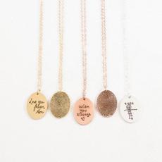 fathersdaygift, Fashion, Love, Jewelry