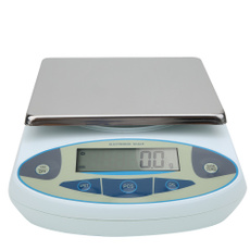 electronicbalance, rulers12inch, industrialinstrument, gadget