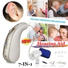 audiphone, mdhearingaid, voiceamplifier, hearingaid