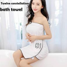 Bath, Home & Kitchen, Bathroom, Towels