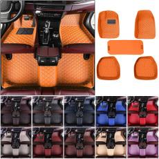 leathercarfloormat, carmatsfloor, carinteriordecoration, Luxury