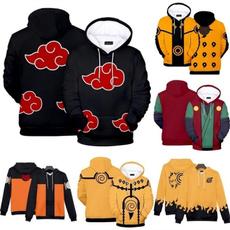 hooded sweater, Hoodies, Long Sleeve, 3dhoodiesmen