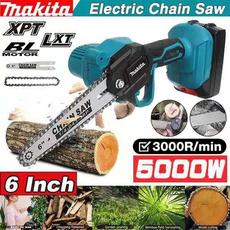 Fashion, Electric, makita, woodworkingsaw