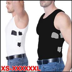 concealedshirt, Fashion, Tank, concealedholster