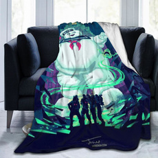 Decor, ghostbuster, Gifts, Bedding