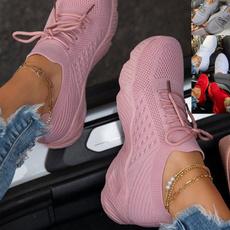 casual shoes, Tenis, Moda, Womens Shoes