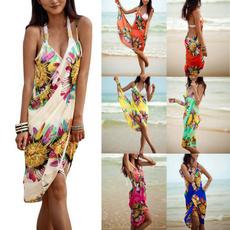 blouse, dressforwomen, long skirt, Plus Size