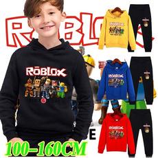 kidshoodieset, kidshoodie, hooded, Hoodies