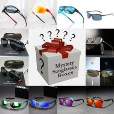 Box, Fashion Sunglasses, premium, Fashion