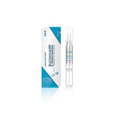 Beauty, onychomycosiscare, nailprotector, onychomycosi