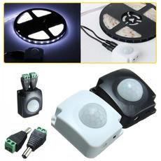 sensorsdetector, motionsensor, Fashion, striplight