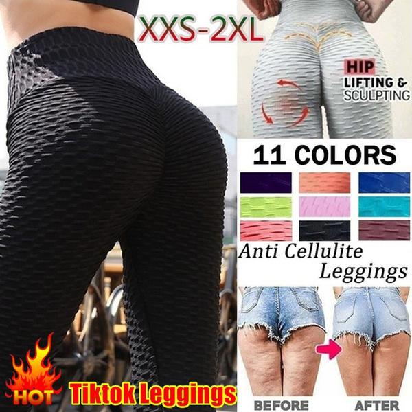 Leggings, Plus Size, Yoga, high waist