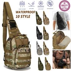 Shoulder Bags, daypackbag, Hunting, Hiking