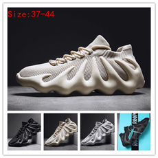 Outdoor, Breathable, lights, Sports Shoes