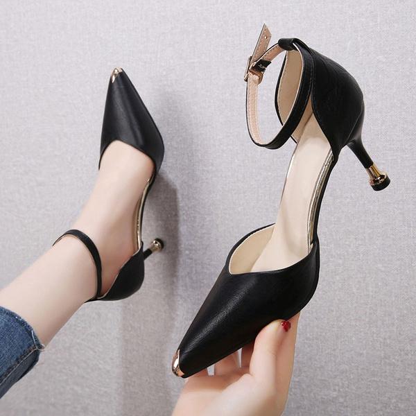 Summer, Sandals, shoes for womens, highheelsforwomen