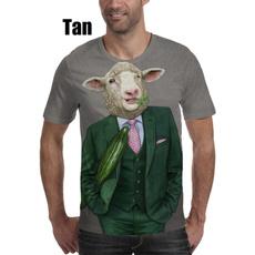 Summer, Funny T Shirt, 3dmentshirt, noveltytshirt