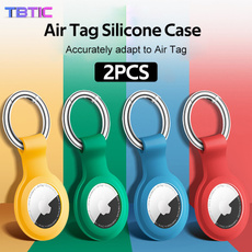 IPhone Accessories, case, airtagholder, airtagaccessorie