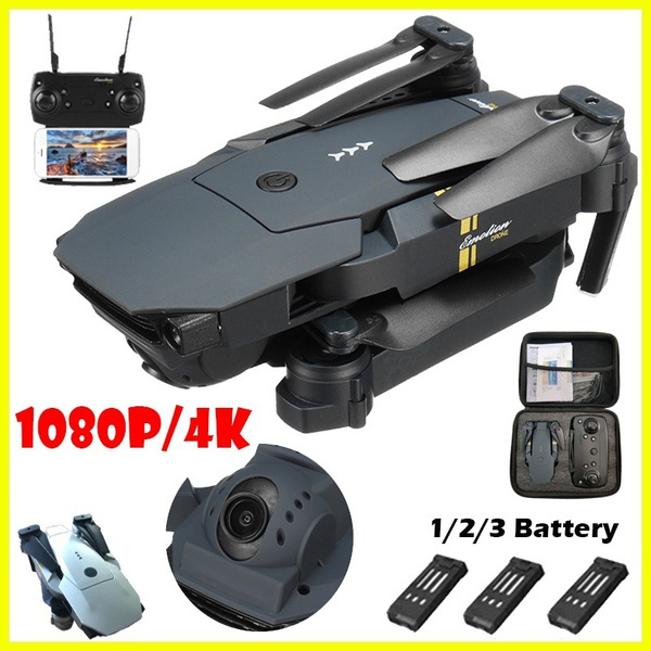 Quadcopter, dronesforkid, Rc helicopter, Battery