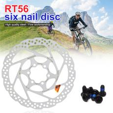 Mountain, Bicycle, brakerotor, mountainbikebrakepad