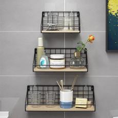 storagerack, cornershelf, Home Decor, organizersstorage