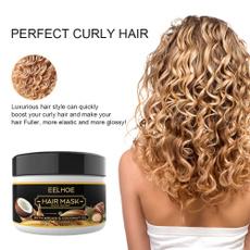 softhair, Máscaras, hairmask, Cuidado del cabello