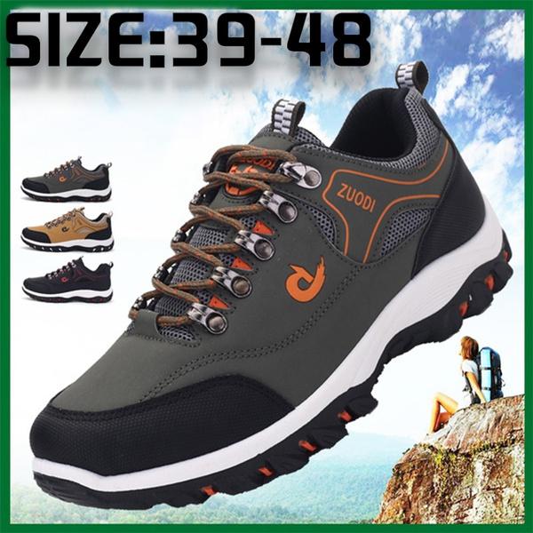 mountainclimbingshoe, hiking shoes, breathablesneaker, waterproofsportshoe