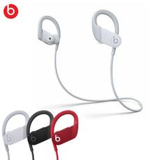 Headset, Earphone, Consumer Electronics, Headphones