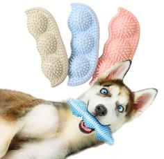 puppyteethingchewtoy, Pets, dogtoysforpuppie, puppyteethingring