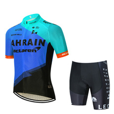 dry, Summer, Outdoor, Cycling