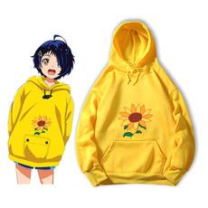 hoodiesformen, Casual Hoodie, Cosplay, Sweatshirts Women
