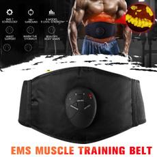 em, muscletrainer, Fashion Accessory, Fashion