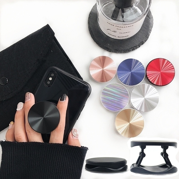 IPhone Accessories, phone holder, Samsung, Mobile