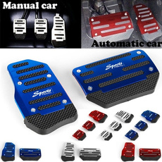 clutchpedal, Auto Parts, accelerator, automobile