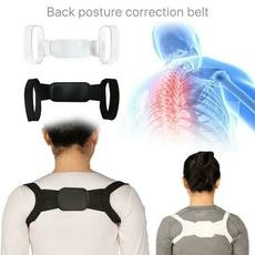 shouldershaper, posturecorrectorbacksupport, Fashion, bodybrace