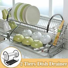 bowlrackstand, kitchenorganizer, Cup, Hogar y estilo de vida