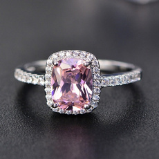 Sterling, sterling silver, Wedding, Ring