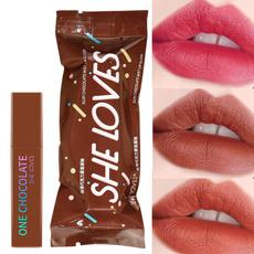 velvet, Lipstick, lipgloss, Food