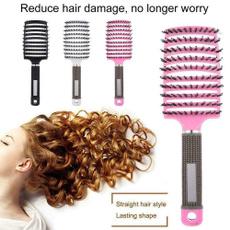 hairmassagecomb, Combs, detanglingcomb, detanglinghairbrush
