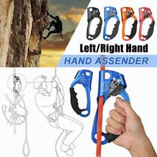 mountaineeringascender, Outdoor, climbingascender, Tool