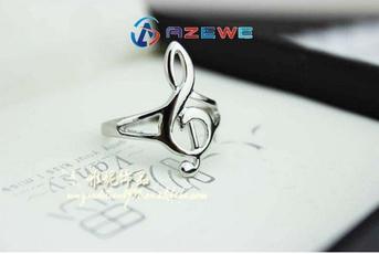 figerring, Fashion, Jewelry, Gifts