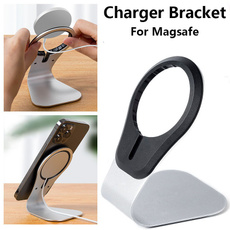IPhone Accessories, phoneholderbracket, charger, Iphone 4