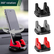 iphone 5, phone holder, Samsung, dashboardholder