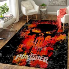 doormat, Baño, homerrock, living room