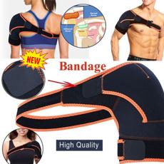 compressionstrap, Sports & Outdoors, indooractivitie, elasticwrapbandage