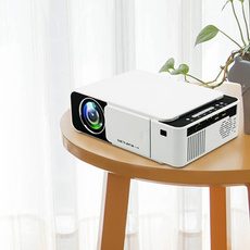 videoaccessorie, portableprojector, led, projector