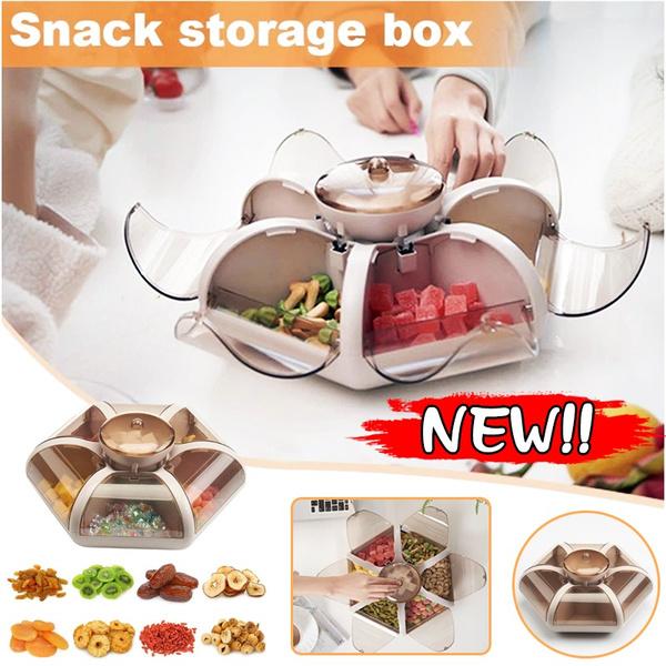 Storage Box, fruitstorage, fruittray, Fashion