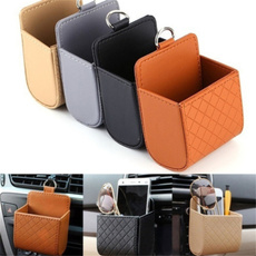 Box, carstoragebag, portablestoragebox, portablestoragedevice